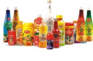 شیرینگ پک محصولات غذایی 300x196 - مزایای بسته بندی شیرینگ پک