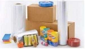 مزایای بسته بندی شیرینگ پک 300x173 - مزایای بسته بندی شیرینگ پک