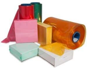 انواع نایلون های شیرینگ پک 1 300x233 - بررسی انواع نایلون های شیرینگ پک