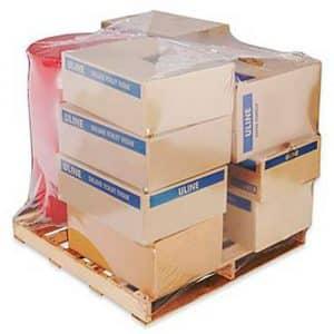 بسته بندی 300x300 - چرا باید از دستگاه شیرینگ پک استفاده کرد؟