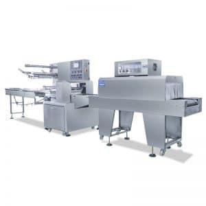 شیرینگ پک تمام اتوماتیک 300x300 - دستگاه شیرینگ پک حرارتی چگونه کار می کند؟